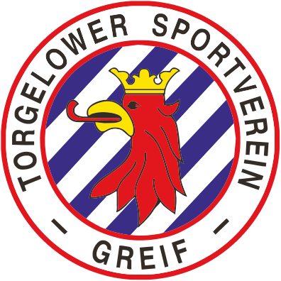 Torgelower Sportverein Greif