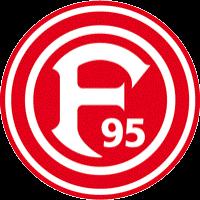 Düsseldorfer Turn- und Sportverein Fortuna 1895