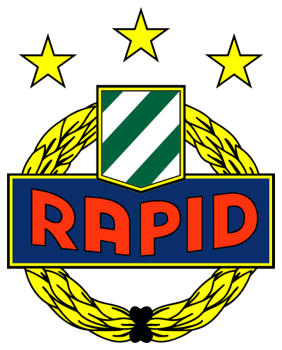 Sportklub Rapid Wien