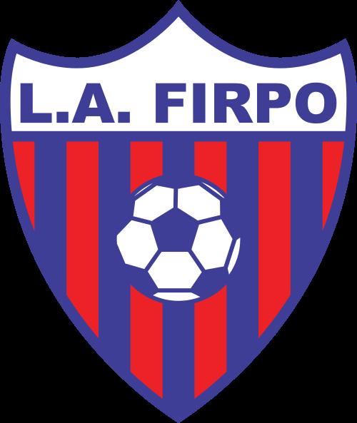 Club Deportivo Luis Ángel Firpo