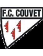 FC Couvet