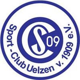 SC Uelzen 1909 e.V. I