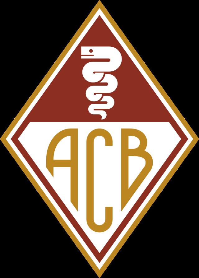 Associazione Calcio Bellinzona