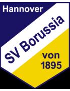 SV Borussia Hannover 1895 e.V. I
