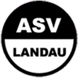 ASV Landau 1946 e.V.