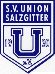 SV Union Salzgitter 1920 e.V. I