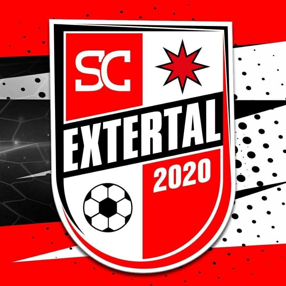 SC Extertal 2020 e.V.