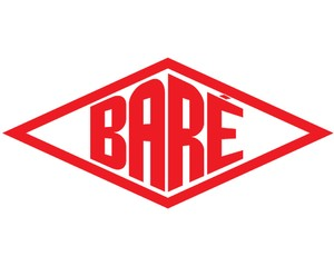 Baré Esporte Clube/RR