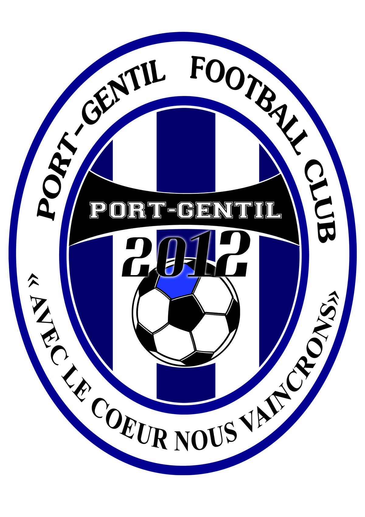 Port-Gentil Football Club