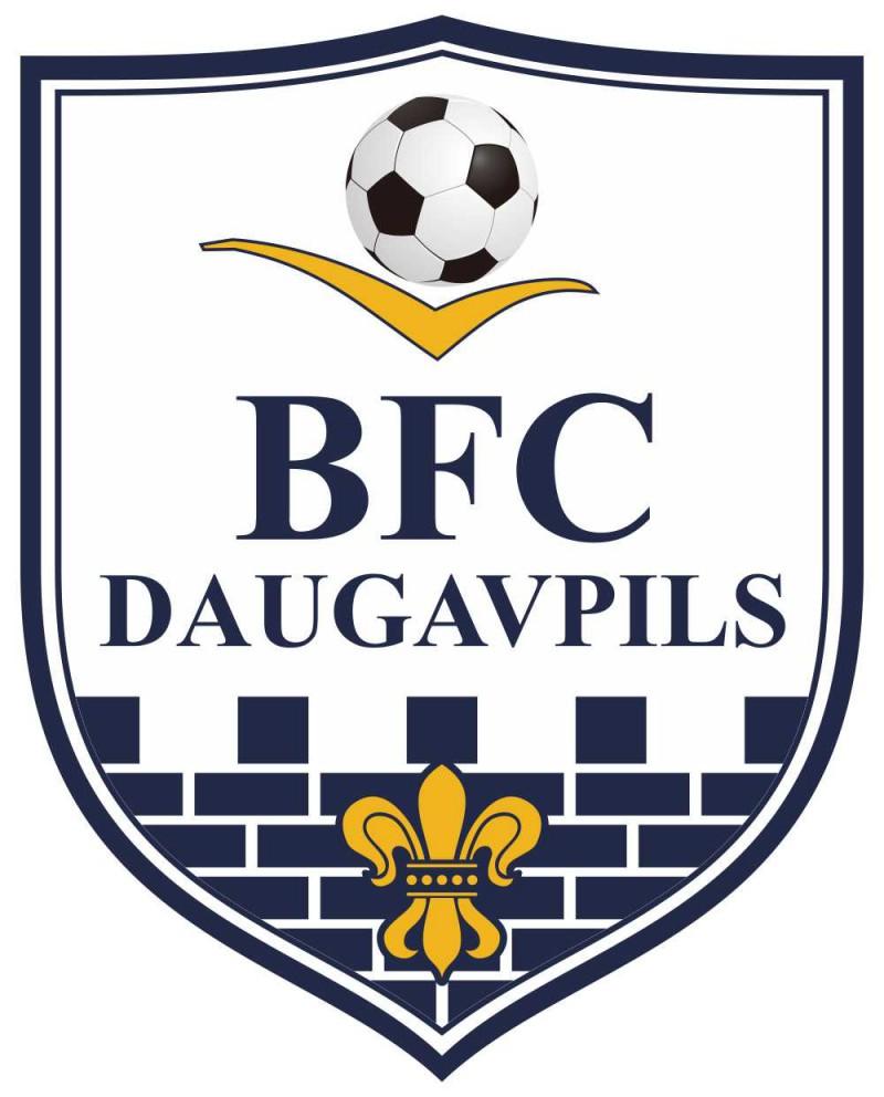 BFC Daugava Daugavpils