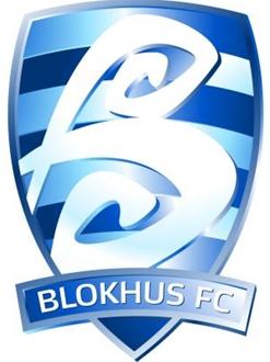 Blokhus FC