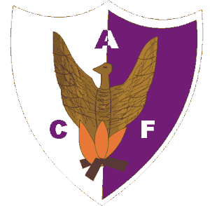 CA Fénix