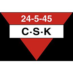 Charlottenlund Sportsklubb
