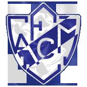 Club Atlético Ferrocarril Midland