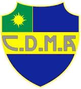 Club Deportivo y Mutual Leandro Nicéforo Alem