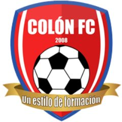 Colón FC