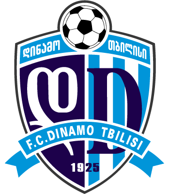 Football Club Dinamo Tbilisi