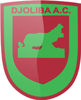 Djoliba Athletic Club Bamako