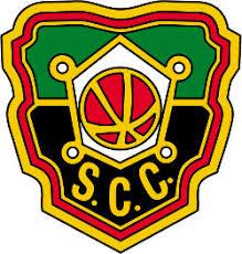 SC de Coimbrões