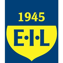 Ellingsøy IL