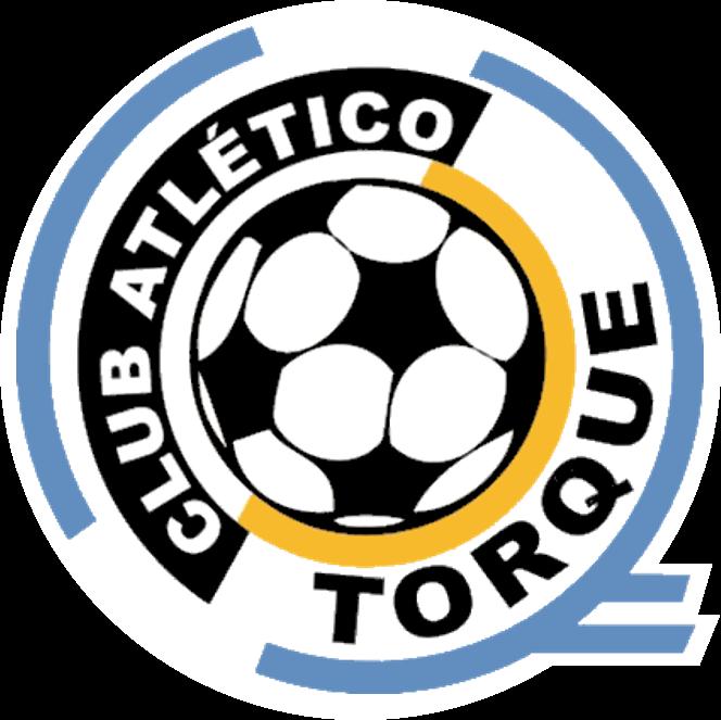Club Atlético Torque