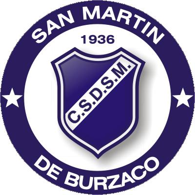 Club Social y Deportivo San Martín