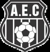 Andirá Esporte Clube/AC