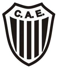 Club Atlético Estudiantes
