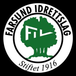 Farsund IL - Fotball