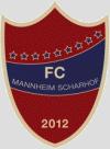 FC Mannheim Scharhof 2012 e.V.