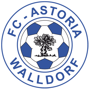 FC Astoria Walldorf 2