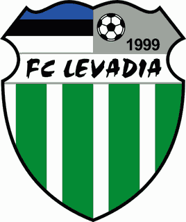 Mittetulundusühing Spordiklubi Football Club Levadia Tallinn