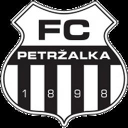 Miestny Futbalový Klub Petržalka