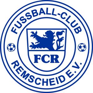 FC Remscheid 1908 e.V.
