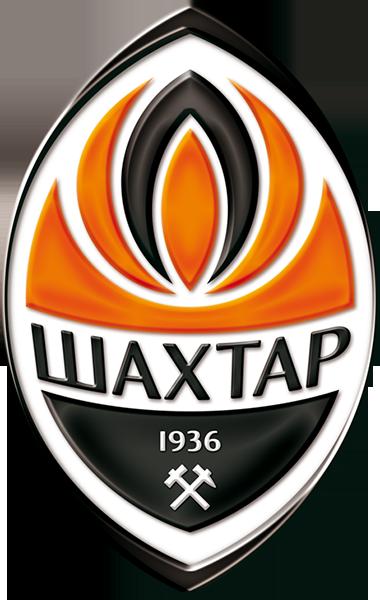 Futbolniy Klub Shakhtar Donetsk