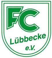 FC Lübbecke 1925 e.V.