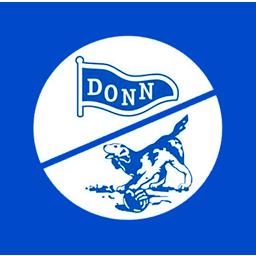 Fotballklubben Donn Kristiansand