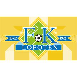 Fotballklubben Lofoten