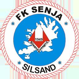 FK Senja