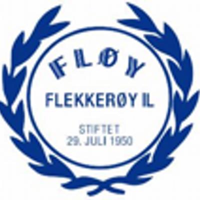 Fløy - Fotball