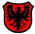 TV Germania Wilhelmshaven 1893