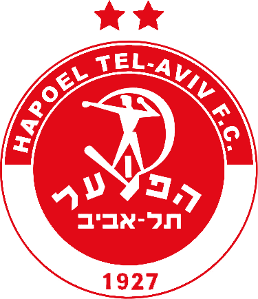Hapoel Tel Aviv Football Club