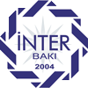 Football Club International Baku
