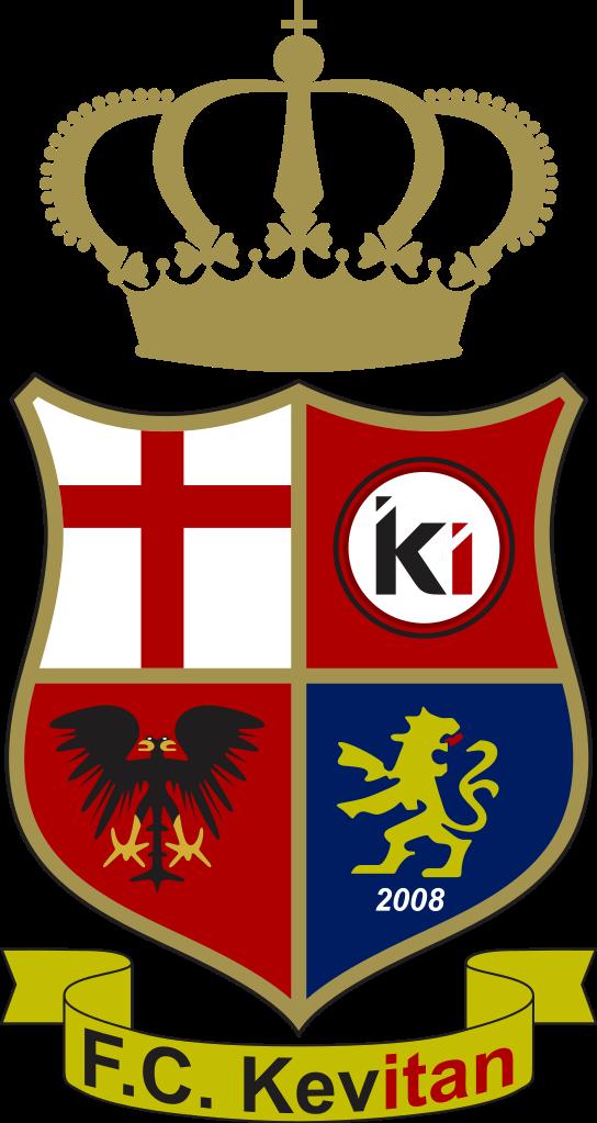FC Kevitan