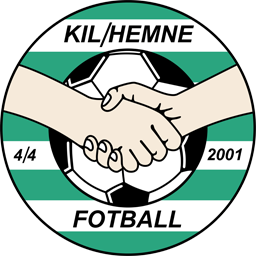 KIL/Hemne Fotball