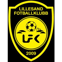 Lillesand Fotballklubb