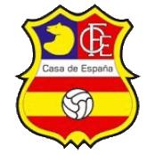 Club Futbol Espanol Independiente Singen 1970 e.V.