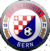 SV Slavonija Bern