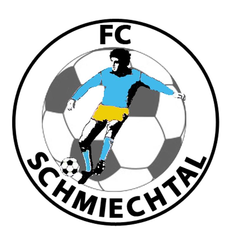 FC Schmiechtal 1991 e.V.