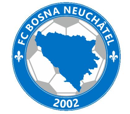 FC Bosna Cernier